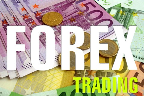 Forex Trading Online introduction