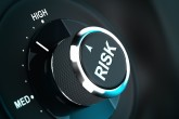 Forex Trading Risk Disclosure