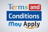 Forex Trading Terms and conditions