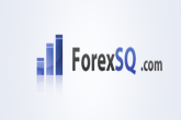 forexsq logo Forex Frequently Asked Questions