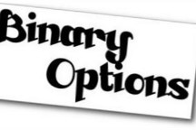 Binary-Options-216x144.jpg