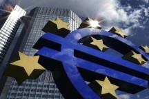 ECB-interest-rate-decision-216x144.jpg