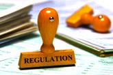 Forex Regulation