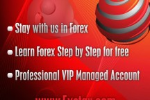 Fxstay-forex-managed-1-216x144.jpg