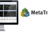 metatrader 4 review, test Forex MT4 platform by top MT4 brokers, open MetaTrader 4 demo account with forex metatrader mt4 trading platform use the best MetaTrader 4 brokers, MT 4 accounts