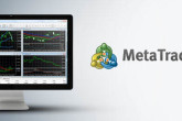 metatrader 5 review, MT 5 forex trading platform or MT5 brokers, open MetaTrader 5 demo account with MetaTrader 5 brokers