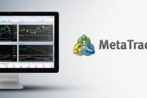 metatrader-5-trading-platform-216x144.jpg