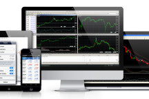 trading-platforms-216x144.jpg