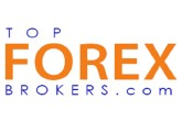 top 10 forex brokers in the world