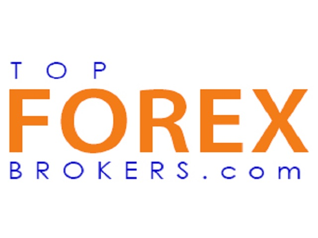 Forex platforms rating