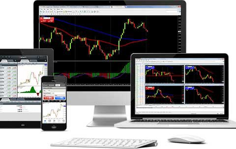 Admiral forex lv