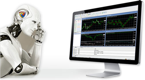 Review, BEST FOREX TRADING ROBOT Review At Freetu.com - http://forex ...
