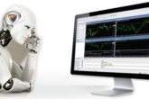 Forex robots, forex robot, robot trading, best forex robot