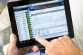 Low spread forex broker, spread forex, FX spreads