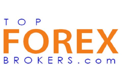 Best Forex Trading Robots
