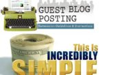 Guest post service, best guest posting service, forex guest post, forex blog guest post, forex trading guest post