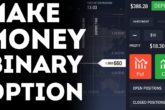 What Is Binary Options Trading, What Is Binary Option Trading, What Is Trading binary options, What Is a Binary Option