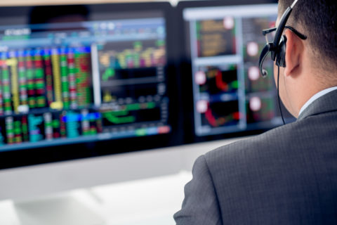 ... Managed Account and Generate Returns on AutoPilot (Managed Forex