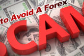 forex scam, forex scams brokers, forex trading scams companies, forex trading scam broker