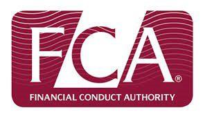 FSA regulated forex brokers, forex brokers regulated by FCA, fsa regulated forex brokers list, fsa approved forex brokers, FCA regulated forex brokers list