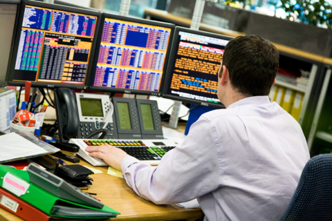 UK forex brokers, UK forex broker, UK forex brokers reviews, UK forex brokers comparison, UK forex brokers list