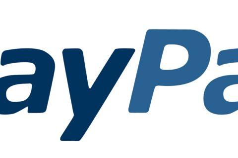 PayPal brokers, PayPal forex brokers, PayPal brokers list, binary brokers with PayPal, fxpro PayPal