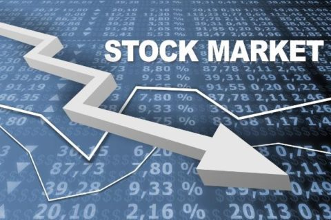 how to invest 10000 in stocks , how to invest 10000 in the stock market , how to invest 10000 dollars short term ,how to invest 10000 in forex , how to invest 10000 wisely, invest 10000, invest 1000