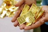 Buy Gold options, Buy Gold options online, Buy Gold option, Gold option, How to invest in gold online, Gold Trading Brokers review, Gold Brokers review, best Gold Trading Broker,