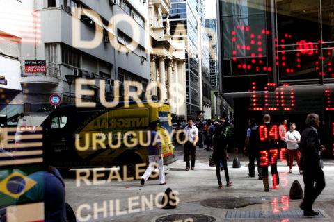 European Stock Market Forecast Today