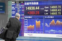 asian-shares-markets-216x144.jpg