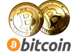 Bitcoin price, bitcoin value, bitcoin to usd, bitcoin news, bitcoin mining, bitcoin stock, bitcoin exchange, bitcoin market
