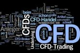 CFD trading tips, CFDs trading tips, Types of CFDs, tips of CFD trading, CFD Trading Tips Strategies