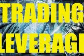 CFD trading leverage, CFDs trading leverage, what is CFD trading leverage, best CFD trading leverage, CFD leverage example