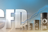 How To Trade CFDs, Trade CFDs, Trade CFD, CFDs trade, How To Trade CFDs successfully