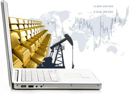 CFD trading platform, CFDs trading platform, online CFD trading platforms, best CFD trading platform, CFD platform