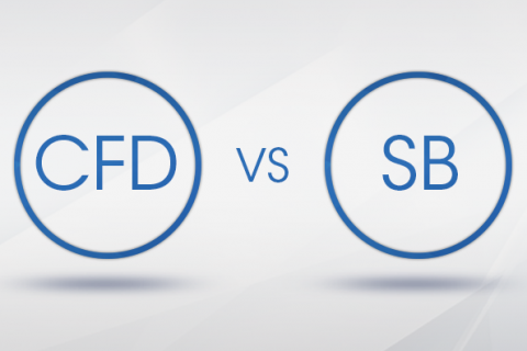 CFD trading vs Spread Betting, spread betting CFD trading difference, CFD spread betting comparison, CFD trading or Spread Betting difference, Spread Betting vs CFD Trading, Spread Betting or CFD Trading, Difference between CFD and Spread Betting