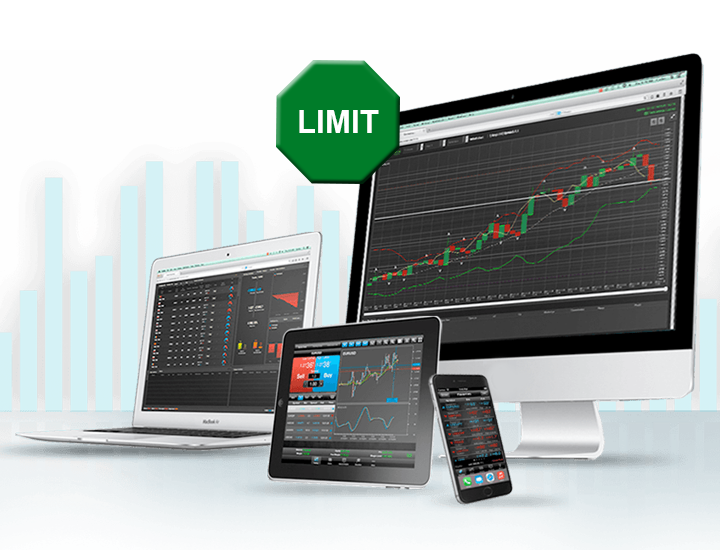 Stop loss options trading pro