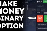 How binary options brokers make money, How brokers make money, how do binary options brokers make money, how do binary options companies make money