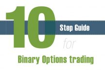 10-step-guide-216x144.jpg
