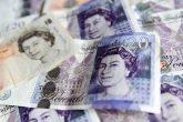 Pound traders, pound forex traders, pound trading