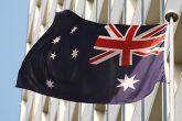Best Australian CFD Brokers, top Australian CFD Brokers, Best Australian Regulated CFD Brokers, Best CFD Broker Australia