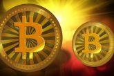 Best Bitcoin broker, top Bitcoin brokers, Best Regulated Bitcoin broker, Best Bitcoin brokerage