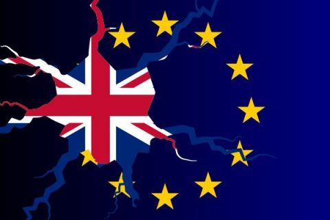 Brexit Binary options trading, Brexit Binary options trading affect, binary options brokers, Brexit Binary options trading impact, Brexit Binary options effect