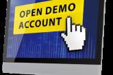 Binary options demo accounts free, binary options demo account UK, binary options trading demo account, binary options demo account no deposit