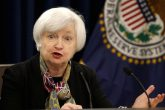 fed meeting september 2016, fed meeting sep 2016, federal reserve meeting september 2016, federal reserve interest rates decision September 2016