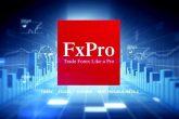 Australia ASIC warning, OneTwoTrade, SwissFX Pro, unauthorized brokers, Australia unauthorized brokers