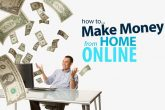 How to make money trading binary options, making money trading binary options, Binary Options trading