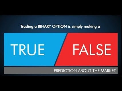 Binary Options gamble, Binary Options trading gamble, binary option trading, Binary Options gambling