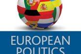 European pound traders, pound traders in Europe
