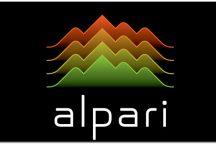 Alpari-Review-216x144.jpg